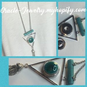 Oracle-Jewelry.myshopify.com